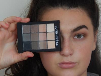 Laura Blog 081.JPG