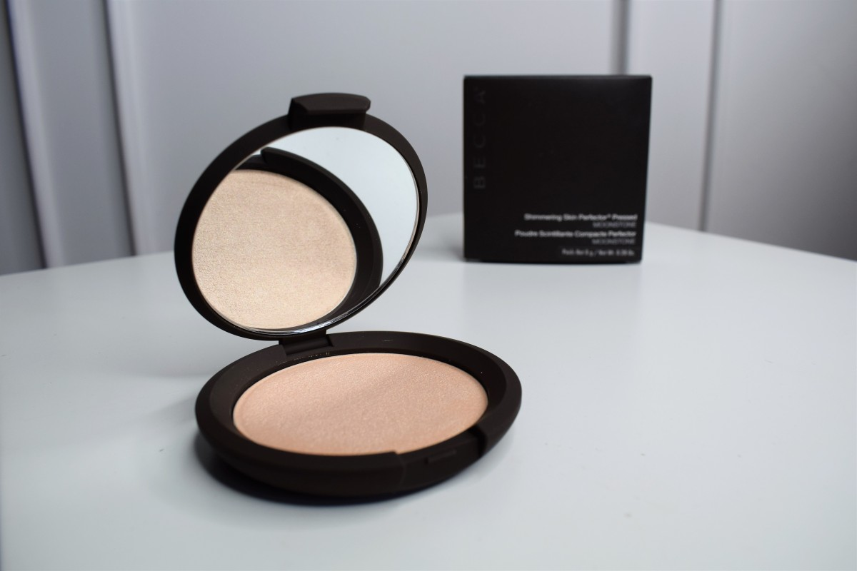 Are Becca Highlighters Really Worth The Hype ?