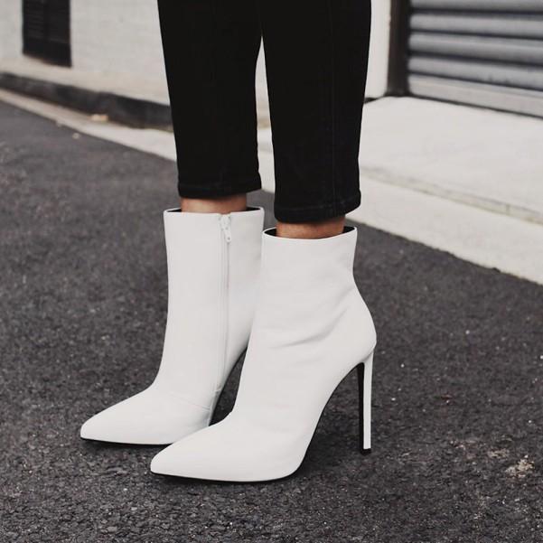 Blog White Boots.jpg